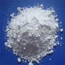 pharmaceutical grade corn starch professional supplier