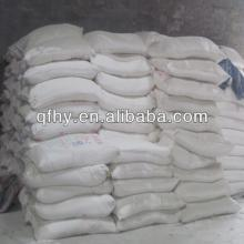pharmaceutical grade corn starch with competitive price