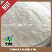 china factory price industrial  sodium  polyacrylate(PAAS) (flocculant)