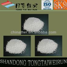 FCCIV grade calcium propionate granular high quality preservatives