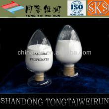 calcium propionate factory supplier (FCCIV E282)