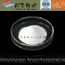 food grade sodium propionate