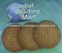 Cashew Nut Flavour Biscuits