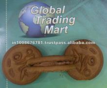 Cream Chocolate Biscuit