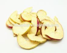 natural fruit snacks