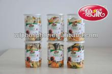fruit and vegetable holders