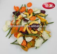 fruit and vegetable scales