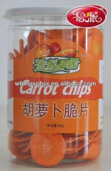 Korean food wholesale