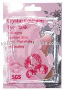 New Red Wine Anti-aging Eye Mask