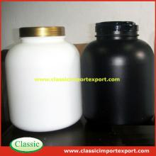 GMP Certified Best Quality Sports Nutrition Powder Whey Protein