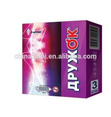 natural   latex  condoms and condom suppliers