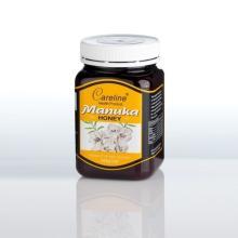Careline Manuka Honey UMF 5+ 500g