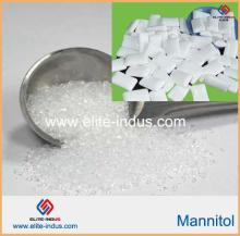 Chewing Gum Sweetener Mannitol