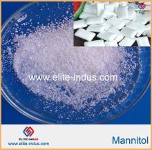 Chewing Gum Sweetener Manna Sugar