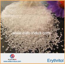 Chewing Gum Low Calories Additives Phycite