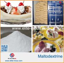 Hot Sale Maltodextrine price