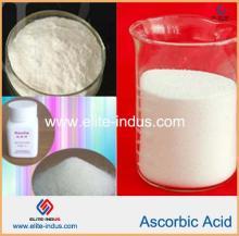 Pharmaceutical Additives VC