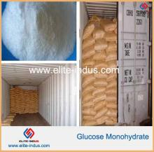 CAS:5996-10-1 Dextrose Glucose