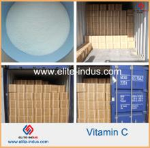 food grade  vitamin   c   ascorbic   acid