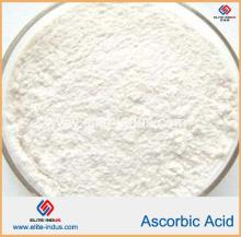 Food Ingredient L Ascorbic Acid
