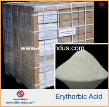 Erythorbic Acid CAS 6381-77-7 Supplier