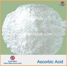 Ascorbic acid suppliers