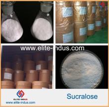 sucralose price of chinese sucralose