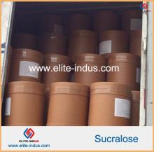 High sweetness sweetener bulk  sucralose