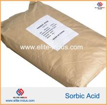 Food preservative sorbic acid price