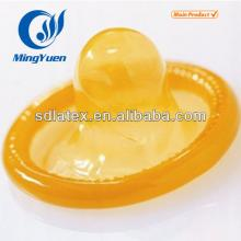 Good quality Natural Latex male sex Condoms penis enlarger and oral sex condoms manufacturing
