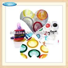 trojan condom, natural  rubber   latex  condom