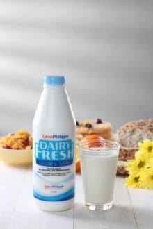 Dairy Fresh