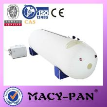 Portable Hyperbaric  Oxygen  Therapy Chamber