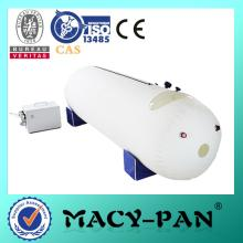 1.3ATA Portable Hyperbaric Oxygen Chamber for sale