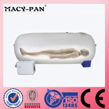 Ozone  Therapy Equipment for Blood Circulation Health Equipment