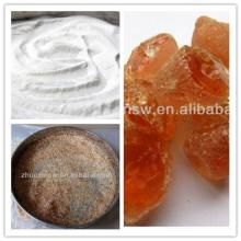 Supply Arabic gum , acacia gum, chewing gum , candy, chocolate additive