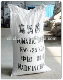 fumaric acid cas no 110-17-8 food additives