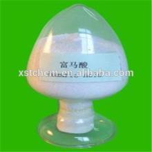 Food additive fumaric acid cas No.: 110-17-8