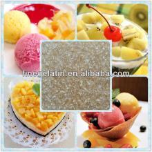 china manufacturer  edible   halal   gelatin  powder used for foodstuffs,marshmallow,cotton candy
