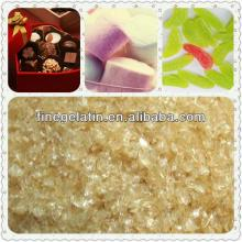 food  gelatin   candy /halal  gelatin  powder for  candy / gelatin  for marshmallow 200 bloom