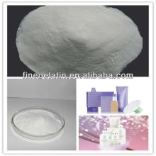 high quality animal protein hydrolysate for cosmetics