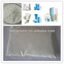 animal hydrolyzed protein powder