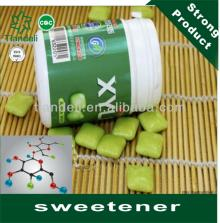 sugar   free  candy additives purity 99% min  xylitol   sugar   free   chewing   gum