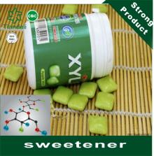 best market xylitol free chewing gum for pharmaceutical grade