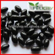 Hot sale Iron Zinc Selenium and Vitamin softgel