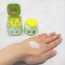 aloe vera moisturizing fresh gel for body