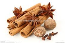 High Quality Raw Herb Slices Cinnamon Cinnamomum cassia Cassia Bark Rou Gui FRAGRANCE Spice parfum
