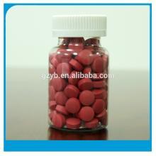 Nature good quality VE(Natural  Vitamin  tablet) ve