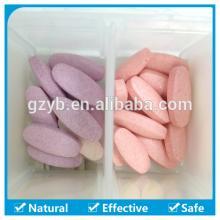 2014 hot sell Vitamin C + E tablet