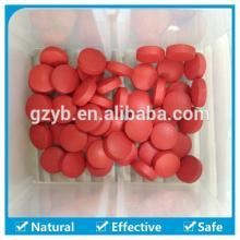 OEM Herbal Food Supplement Vitamin C + E tablet